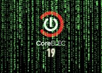 CoreELEC 19 Matrix lançado com base no Kodi 19