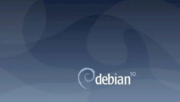 Debian 10.9 lançado com suporte FWUPD SBAT e correções de bugs