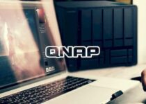 Dispositivos QNAP sem patch estão sendo hackeados para mineração de criptomoedas