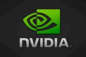 Driver NVIDIA 460.67 lançado traz algumas correções