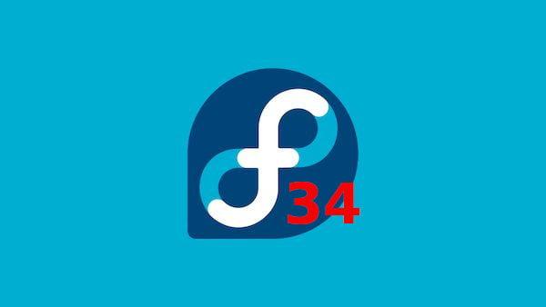 Fedora Linux 34 Habilitará Suporte para Touchpads Haptics e muito mais