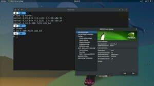 Fedora planeja entregar compilações RHEL baseadas no Fedora Rawhide
