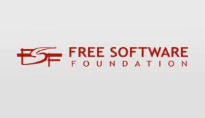 FSF anunciou os vencedores do Free Software Awards 2020 Annual Award