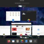 GNOME 40 Release Candidate lançado antes da estreia oficial