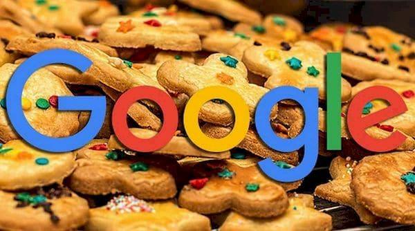 Google anunciou que deixará de rastrear os usuários através de cookies