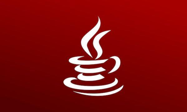 Java 16 chegou pronto para reforçar a segurança e o suporte ARM
