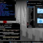 KaOS 2021.03 lançado com KDE Plasma 5.21, Kernel 5.11 e mais