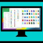 KDE Frameworks 5.80 lançado com suporte para formatos de imagem HEIF e HEIC