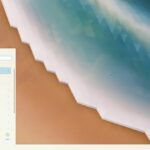 KDE Plasma 5.18.7 LTS lançado com melhor suporte para Qt 5.12 e Mesa mais recente