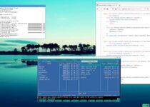 LABWC, um servidor para Wayland e uma alternativa ao Openbox