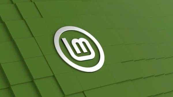Mint 20.2 lembrará e insistirá para que os usuários instalem atualizações