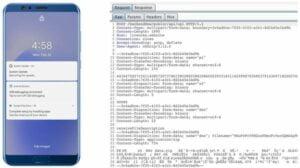 Novo malware Android se faz passar por uma atualização do sistema