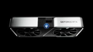 Nvidia desbloqueou acidentalmente a mineração Ethereum na RTX 3060
