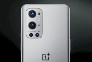 OnePlus 9 será o primeiro smartphone com sistema de câmera Hasselblad
