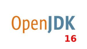 OpenJDK 16 lançado com recursos da linguagem C++ 14 habilitados
