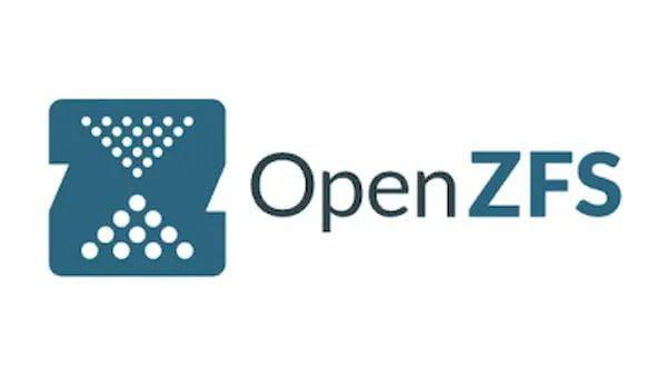 OpenZFS 2.0.4 lançado com suporte para o kernel 5.11 e compatibilidade inicial para o 5.12