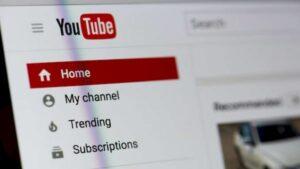 Proxy gratuitos para Youtube 2021 - desbloqueie o Youtube com sites proxy