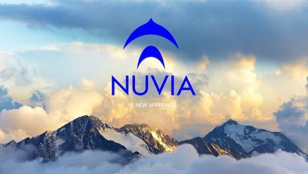 Qualcomm anunciou que finalizou a aquisição da NUVIA