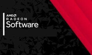 Radeon Software for Linux 20.50 lançado com suporte a RX 6700 XT