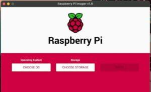 Raspberry Pi Imager 1.6 lançado com painel de opções avançadas e mais
