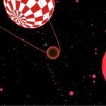 Red Hat Arcade fornece jogos de código aberto para os gamers