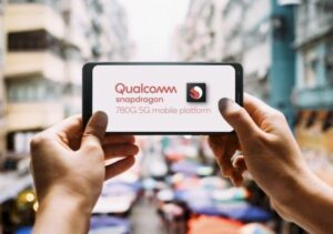 Snapdragon 780G levará recursos importantes para smartphones de médio porte