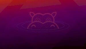 Testes do Ubuntu 21.04 começam dia 1º de abril para todos os sabores