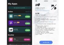 Unc0ver permite desbloquear dispositivos com iOS 11 até iOS 14.3