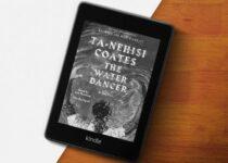 Amazon permite que você exiba capas de livros nos eReaders Kindle