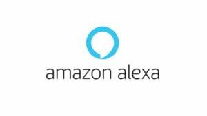 Assistente virtual Amazon Alexa pode ser adicionada à sua distribuição?