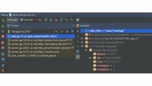 Como instalar a poderosa IDE GoLand no Linux via Flatpak
