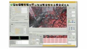 Como instalar o gerador de fractais 3D Mandelbulber2 no Linux via Flatpak