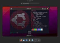 Como instalar o Gnome 40 no Ubuntu 21.04 (apenas para teste)