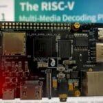 Computadores de placa única Low-cost com chip RISC-V estão chegando