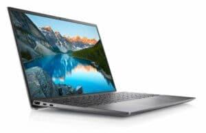 Dell Inspiron 13, um laptop compacto com tela de até 2.5K e Core i7-11370H