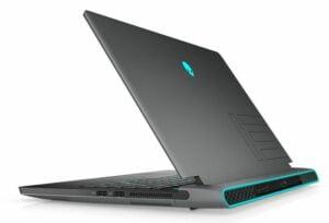 Dell lançou o Alienware m15 Ryzen Edition R5 e o Dell G15 com chips Intel ou AMD
