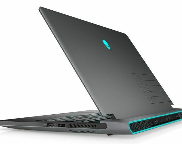 Dell lançou o Alienware m15 Ryzen Edition R5 e o Dell G15 com chips Intel ou AMD