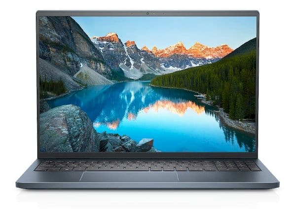 Dell lançou o Inspiron 16 Plus com gráficos Tiger Lake-H e NVIDIA