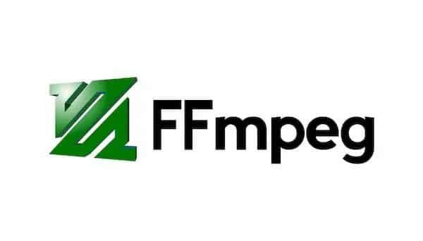 FFmpeg 4.4 lançado com decodificador AV1 VA-API, codificação SVT-AV1