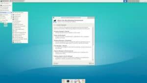 FreeBSD 13 lançado com melhor desempenho, LLVM Clang 11, e mais