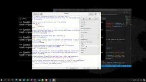 Já é possível executar aplicativos Linux de desktop no Windows 10