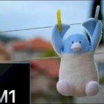 kernel GNU Linux-Libre 5.13 lançado com suporte inicial ao Apple M1