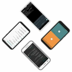 LineageOS 18.1 lançado com suporte para dezenas de dispositivos (baseado em Android 11)
