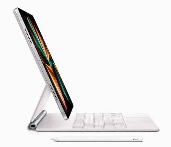 M1 para iPad Pro fará ele suportar até 16 GB de RAM e 2 TB de armazenamento