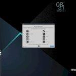 MX Linux 19.4 lançado com suporte para ao Kernel 5.10 LTS e Mesa 20.3
