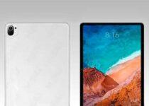 Novos detalhes do Xiaomi Mi Pad 5 apareceram online