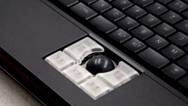 O Laptop aberto MNT Reform começou a ser enviado aos patrocinadores