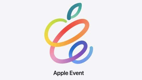 O que esperar da Apple no Apple Spring Loaded Event 2021