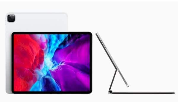 O que esperar da Apple no Apple Spring Loaded Event 2021