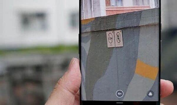 Problema de superaquecimento do OnePlus 9 recebeu uma correção via atualização
